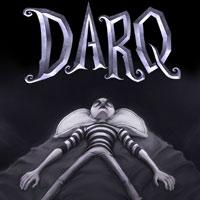 Okładka DARQ (PC)