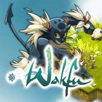 Okładka Islands of Wakfu (PS3)