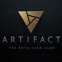 Game Box for Artifact (PC)