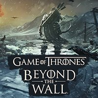 Game Box for Game of Thrones: Beyond the Wall (AND)