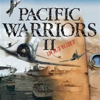 pacific warriors download free