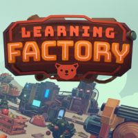 Game Box for Learning Factory (PC)