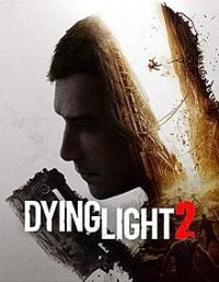 Okładka Dying Light 2 (PC)