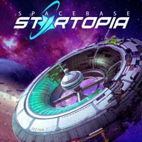 Game Box for Spacebase Startopia (XONE)