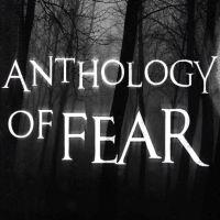 Okładka Anthology of Fear (PC)
