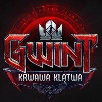Okładka Gwent: Crimson Curse (PC)
