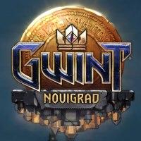 Okładka Gwent: Novigrad (PC)