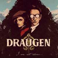 Game Box for Draugen (PC)