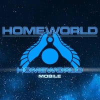 Game Box for Homeworld Mobile (AND)