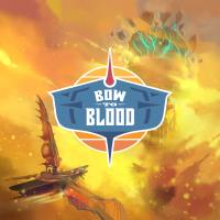 Okładka Bow to Blood: Last Captain Standing (PC)