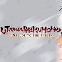 Okładka Utawarerumono: Prelude to the Fallen (PS4)