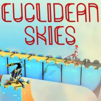 Game Box for Euclidean Skies (iOS)
