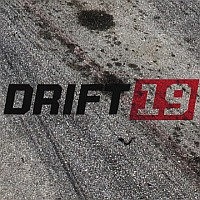 Game Box for Drift21 (PC)