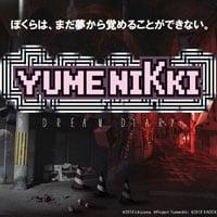 Okładka Yumenikki -Dream Diary- (Switch)