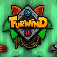 Game Box for Furwind (Switch)