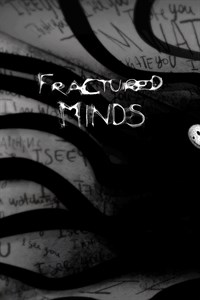 Game Box for Fractured Minds (PC)