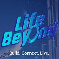 Okładka Life Beyond (PC)
