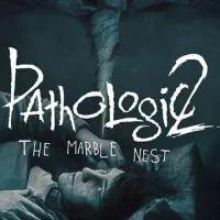 Okładka Pathologic 2: Marble Nest (PC)