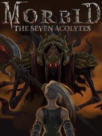 Okładka Morbid: The Seven Acolytes (PC)