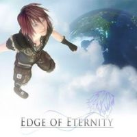 Edge of Eternity (PC cover