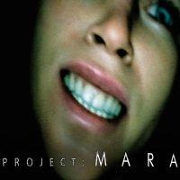 Project: Mara (XSX cover