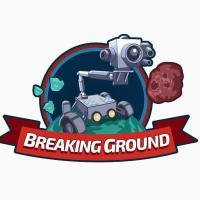 Okładka Kerbal Space Program: Breaking Ground Expansion (PC)