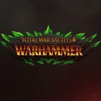 Total War Battles: Warhammer (iOS cover