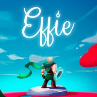 Game Box for Effie (PC)
