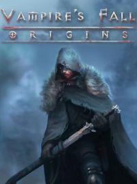 Okładka Vampire's Fall: Origins (PC)