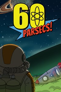 Game Box for 60 Parsecs! (AND)