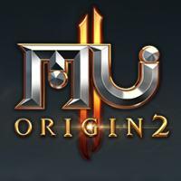 Okładka MU Origin 2 (AND)