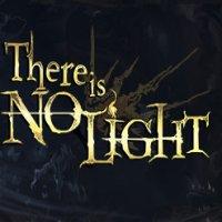 Okładka There Is No Light (Switch)