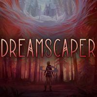Dreamscaper (PC cover