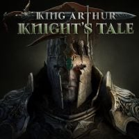 Okładka King Arthur: Knight's Tale (PC)