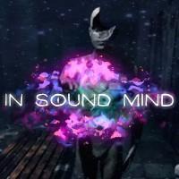 Okładka In Sound Mind (PS5)