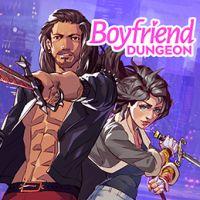 Okładka Boyfriend Dungeon (PC)