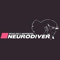 Okładka Read Only Memories: Neurodiver (PC)