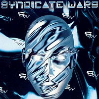 Okładka Syndicate Wars (PC)