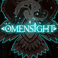Game Box for Omensight: Definitive Edition (Switch)