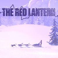 Okładka The Red Lantern (Switch)
