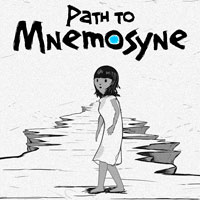 Game Box for Path to Mnemosyne (Switch)