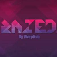 Game Box for RAZED (PC)