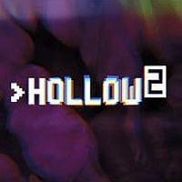 Okładka Hollow 2 (PC)
