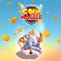 Game Box for Coin Master (AND)