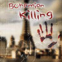 Okładka Bohemian Killing (PC)