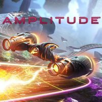 Game Box for Amplitude (PS3)
