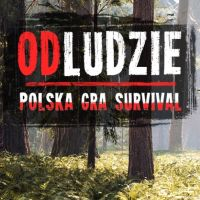 Game Box for Odludzie (PS4)