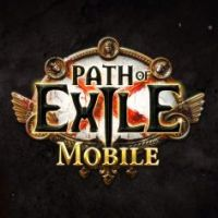 Game Box for Path of Exile: Mobile (iOS)