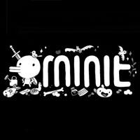 Okładka Minit (XONE)