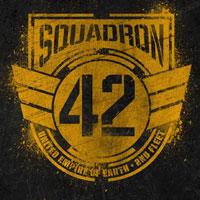 Okładka Squadron 42 (PC)